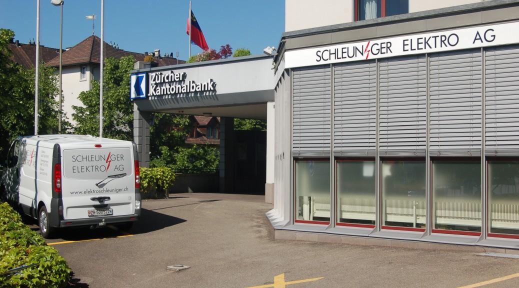 1_Schleuniger_3006
