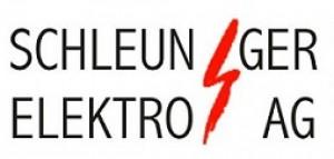 cropped-Briefmarken-Logo1.jpg